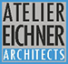 Ателье Айхнер Архитекторы